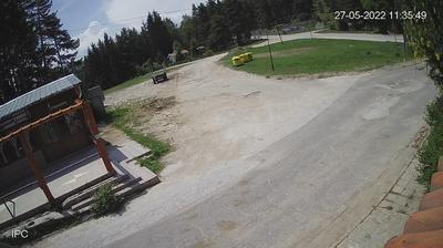 Thumbnail of Breitenworbis webcam at 5:18, Feb 24