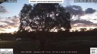 Bendigo › West: AP YBDG - Recent