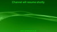 Allerdale: Derwent Water Marina - Day time