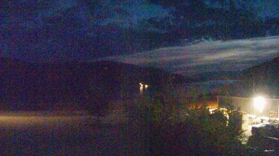 Thumbnail of Dawson City webcam at 11:04, Jan 21