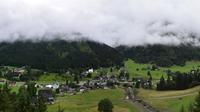 Irdning-Donnersbachtal: Donnersbachwald - Ort