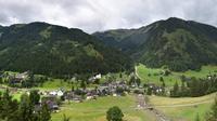 Irdning-Donnersbachtal: Donnersbachwald - Ort - Jour