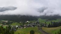 Irdning-Donnersbachtal: Donnersbachwald - Ort - Overdag