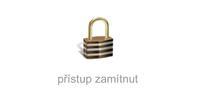 Demanovska Dolina: Chopok - Ski Jasná - Biela púť - Jasná