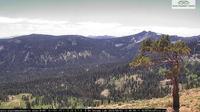 Alpine Meadows: CTC - Day time