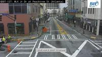 South Downtown: ATL-CAM- - Current