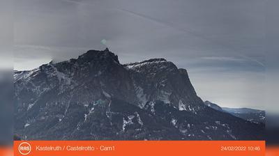 Kastelruth - Castelrotto