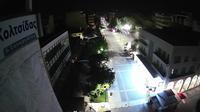 Karditsa: Karditsa Municipality - Actuales
