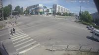 Ulyanovsk - Recent