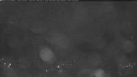 Interlaken: Backpackers Villa