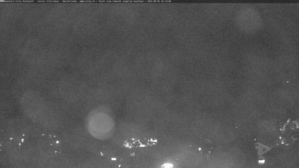 Interlaken: Schynige Platte - Jungfrau