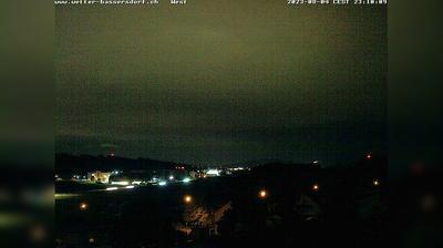 Thumbnail of Kloten / Balsberg webcam at 5:10, Sep 17