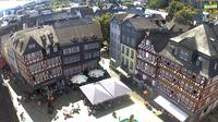 Herborn - Day time