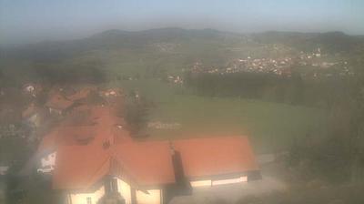 Thumbnail of Jandelsbrunn webcam at 3:11, Jul 25