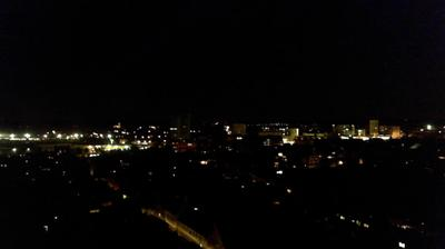 Louvain: Webcam