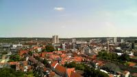 Leuven: Webcam - Recent