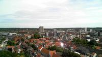 Leuven: Webcam - Overdag