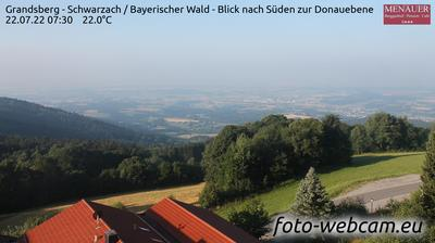 Thumbnail of Bobrach webcam at 1:13, Jul 24