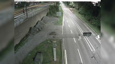 Ruotsi Vasemmanpuoleinen Liikenne