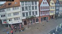Wertheim: Marktplatz - Actuales