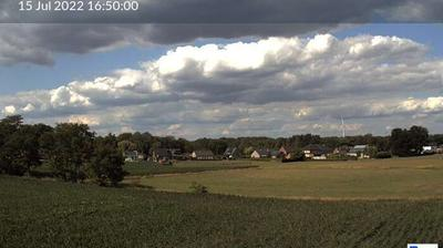Bilzen › Nord-ouest: Diepenbeek (B) - Weather Station