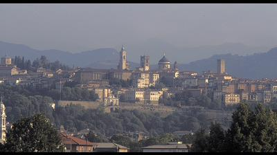 Thumbnail of Seriate webcam at 6:02, Mar 4