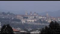 Orio al Serio: Bergamo - Città Alta - Dagtid