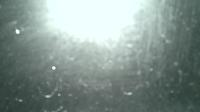 Skagway › West: Airport - Aktuell
