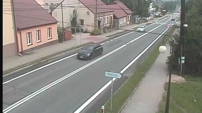 Webcam Książ Wielki: Rzeczpospolita − traxelektronik.pl −
