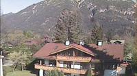 Garmisch-Partenkirchen: Garmisch - Garmisch Classic - Aktuell