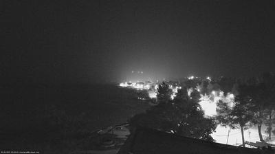 Starigrad: Zadarska