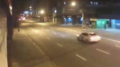 Webcam Pina: Avenida Herculano Bandeira, 636