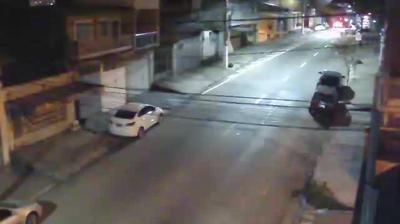 Webcam Osasco: Avenida Diogo Antônio Feijó, nº 831