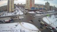 Chelyabinsk > North-East: Ulitsa 40-Letiya Pobedy - Prospekt Pobedy - Recent