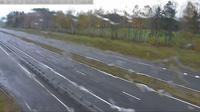 Dzievasycy: Vasilevschina M . km - Overdag
