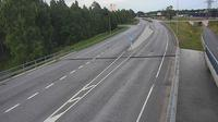 Oulu: Tie - Pateniemi - Ritaharjuun - Recent