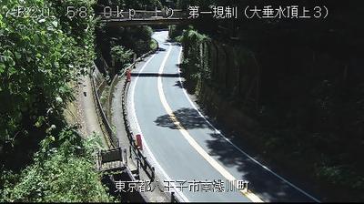 Daylight webcam view from Sagamihara: コクドウ20ゴウ