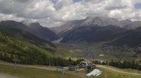 Livigno > North: Livigno Alps - Jour