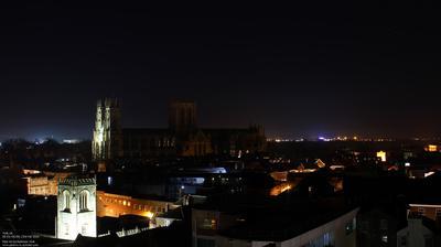 York › Sud: York Minster
