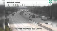 Valleyview: I- at Broad St/US- - Current