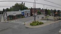 Town of Webb › North-East - Day time