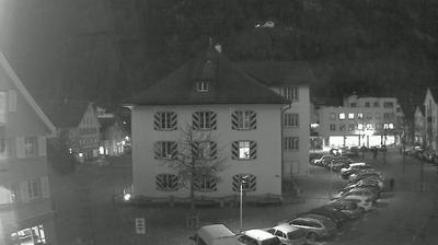 Wetter Altdorf