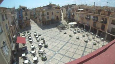 Thumbnail of Chert/Xert webcam at 9:16, Apr 21