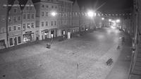 Landshut: Landshuter Altstadt - Actuales