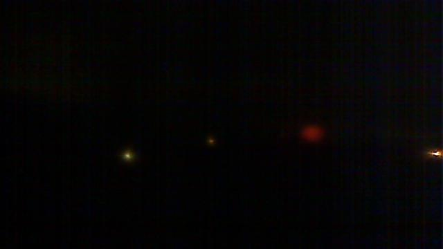 Webcam Mahavel: Ravine De Cabris − Looking to South West