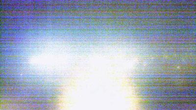 Vista actual o última desde Split