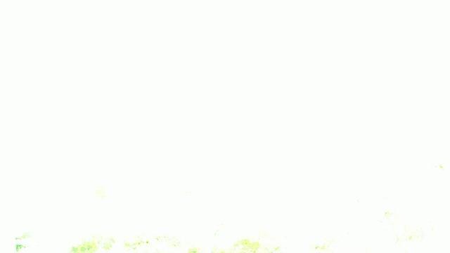 Webcam Agira: Enna (Veduta del paese)