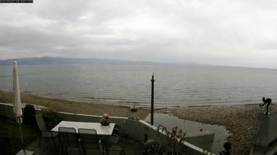 Gambar mini Webcam Kressbronn am Bodensee pada 2:14, Jan 19