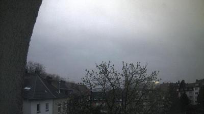 Essen Huidige Webcam Image