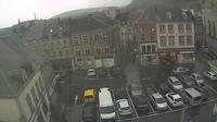 Givet: Webcam de - Jour